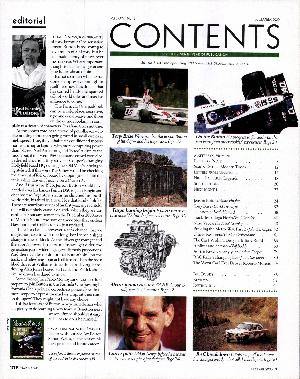 Page 3 of December 2000 archive issue thumbnail