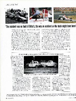 Page 36 of December 2000 archive issue thumbnail
