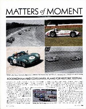 Page 4 of December 2000 archive issue thumbnail