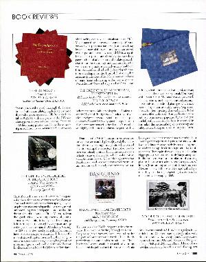 Page 92 of December 2000 archive issue thumbnail