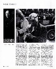 Page 18 of December 2001 issue thumbnail