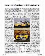 Archive issue December 2001 page 37 article thumbnail