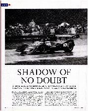 Page 44 of December 2001 issue thumbnail