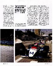Page 53 of December 2001 issue thumbnail