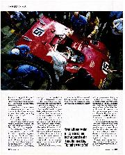 Archive issue December 2001 page 54 article thumbnail