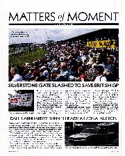 Page 6 of December 2001 issue thumbnail
