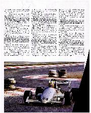 Archive issue December 2001 page 65 article thumbnail