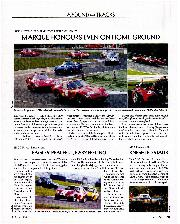 Page 8 of December 2001 issue thumbnail