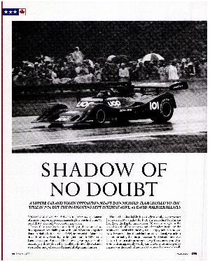 Page 44 of December 2001 archive issue thumbnail