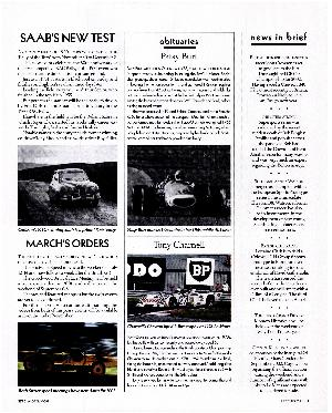Page 7 of December 2001 archive issue thumbnail