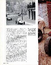 Archive issue December 2002 page 34 article thumbnail