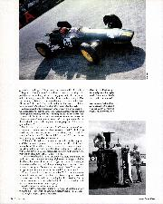 Archive issue December 2002 page 38 article thumbnail