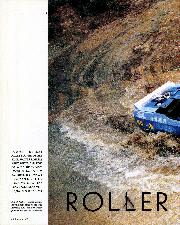 Page 42 of December 2002 issue thumbnail
