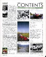 Archive issue December 2002 page 5 article thumbnail