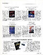 Page 96 of December 2002 issue thumbnail