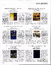 Page 101 of December 2003 issue thumbnail