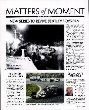 Archive issue December 2003 page 16 article thumbnail