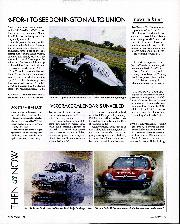 Page 17 of December 2003 issue thumbnail