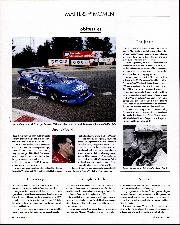 Page 18 of December 2003 issue thumbnail