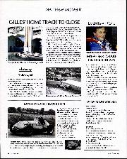 Page 20 of December 2003 issue thumbnail