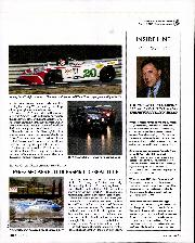 Page 23 of December 2003 issue thumbnail