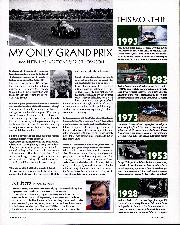 Page 31 of December 2003 issue thumbnail