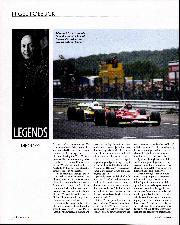 Page 32 of December 2003 issue thumbnail