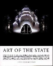 Page 37 of December 2003 issue thumbnail