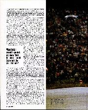 Page 74 of December 2003 issue thumbnail