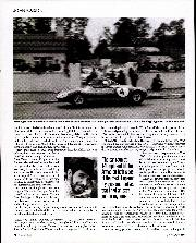 Archive issue December 2003 page 76 article thumbnail