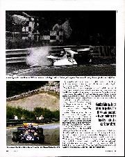 Archive issue December 2003 page 79 article thumbnail