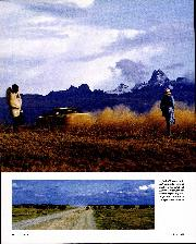 Page 84 of December 2003 issue thumbnail