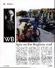 Page 94 of December 2003 issue thumbnail