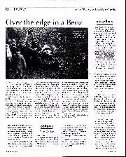 Page 97 of December 2003 issue thumbnail