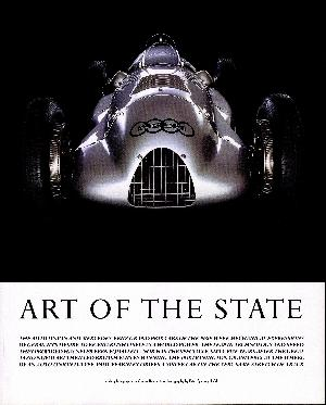 Page 37 of December 2003 archive issue thumbnail