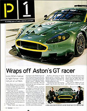 Page 10 of December 2004 issue thumbnail