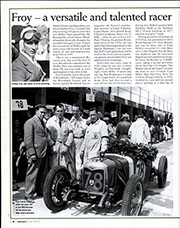 Page 100 of December 2004 issue thumbnail