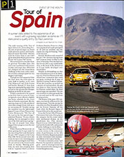 Page 16 of December 2004 issue thumbnail