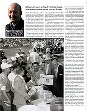 Page 20 of December 2004 issue thumbnail