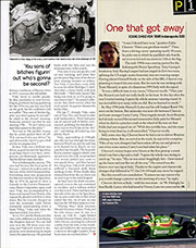 Page 21 of December 2004 issue thumbnail