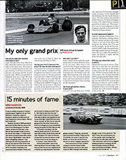 Page 23 of December 2004 issue thumbnail