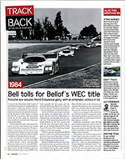 Page 24 of December 2004 issue thumbnail