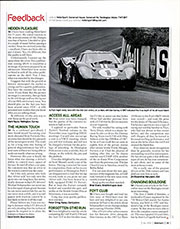 Page 31 of December 2004 issue thumbnail