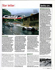 Page 33 of December 2004 issue thumbnail