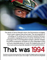Archive issue December 2004 page 42 article thumbnail