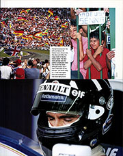 Archive issue December 2004 page 43 article thumbnail