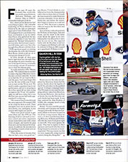 Archive issue December 2004 page 44 article thumbnail
