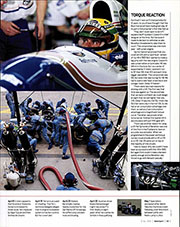 Archive issue December 2004 page 45 article thumbnail