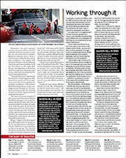 Page 46 of December 2004 issue thumbnail