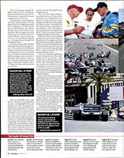 Archive issue December 2004 page 48 article thumbnail